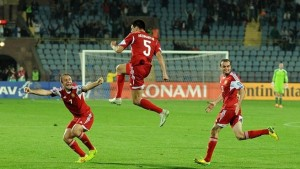 robert-arzumanyan-celebrating-goal-against-serbia