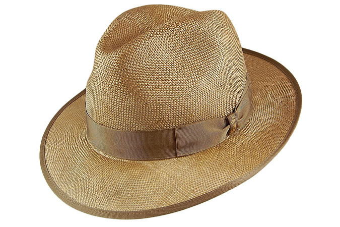 summer-hats-borsalino