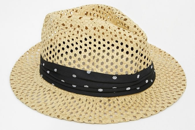 summer-hats-goorin