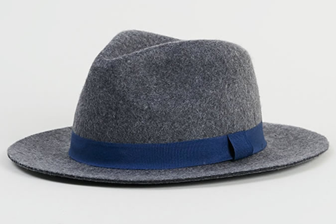 summer-hats-topman