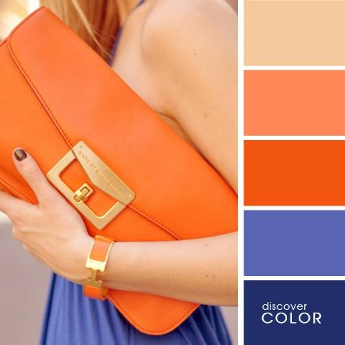 14196910-R3L8T8D-500-color-orange-blue