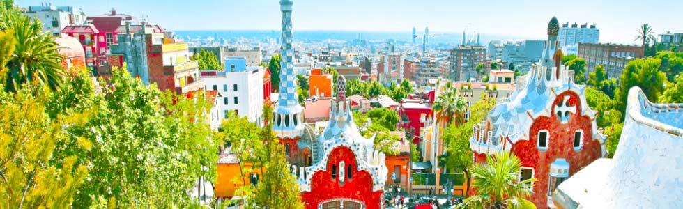 Barcelona1(3)