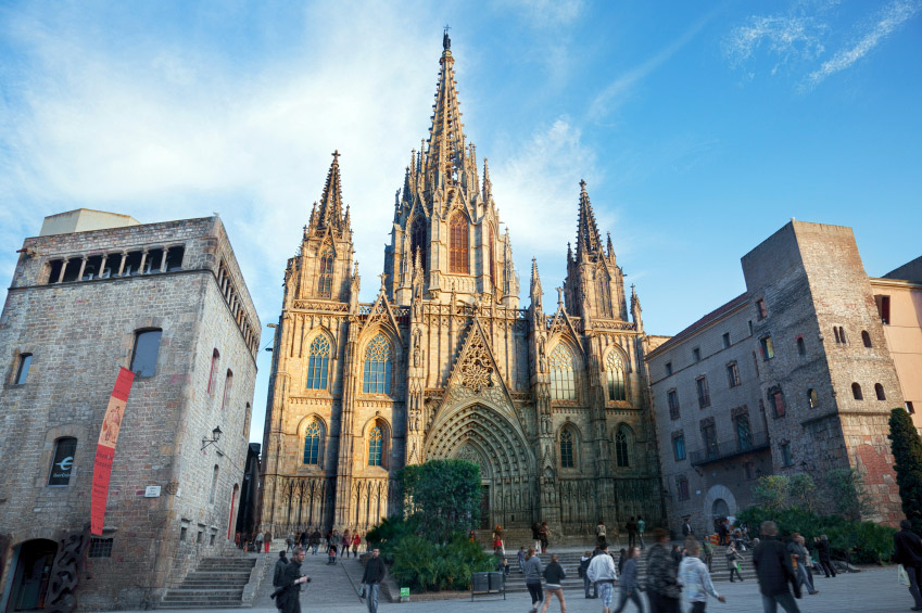 catedral-barcelona