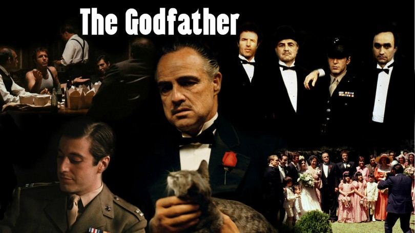 godfather essays the godfather i just finished reading a book called the godfather which is written in 1969 by mario puzo it is one of the best in all-time literature history.