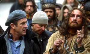 Mel-Gibson-and-Jim-Caviez-007