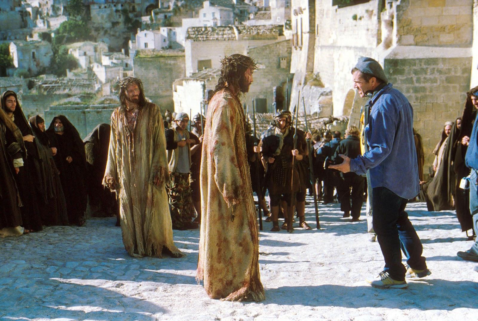 Peliculas_sobre_Jesus