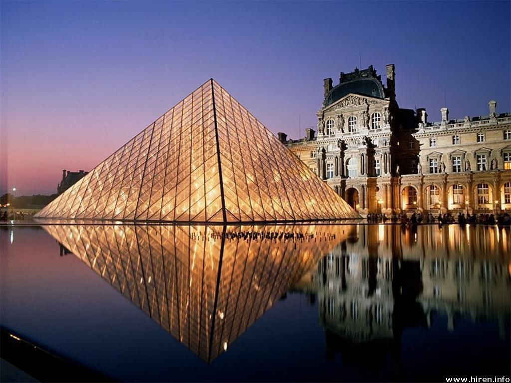 the-louvre-museum-in-paris-france-paris-france+1152_12919362321-tpfil02aw-19588