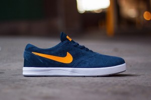nike-sb-eric-koston-2-armory-navylaser-orange-1