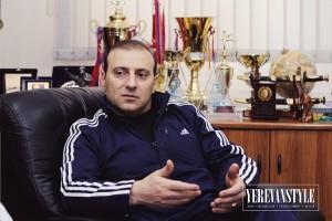 Gor-vardanyan-2