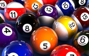 billiards_ball_number_24867_3840x2400