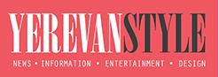 YerevanStyle.com