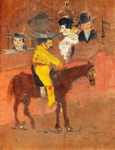 the-picador-1890