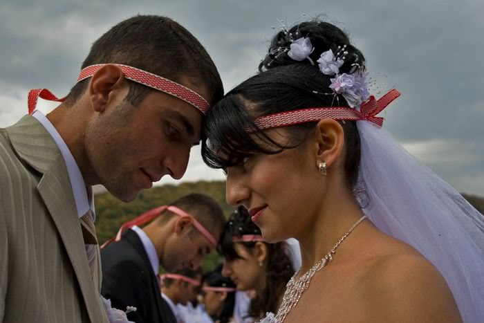 armenian-woman-yerevanstyle