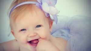 baby-girl-violet-dress