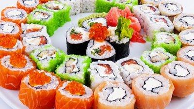 SuperSkidki-kiev-vse-menyu-sushi-rollov-maki-salatyi-i-vse-menyu-so-skidkoy-50-ot-slujbyi-dostavki-Asia-food