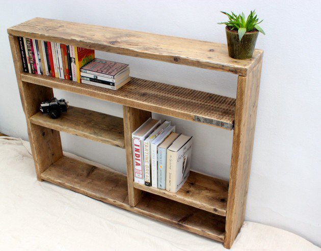 18-Amazing-DIY-Reclaimed-Wood-Projects-You-Can-Get-Ideas-And-Inspiration-From-5-630x493