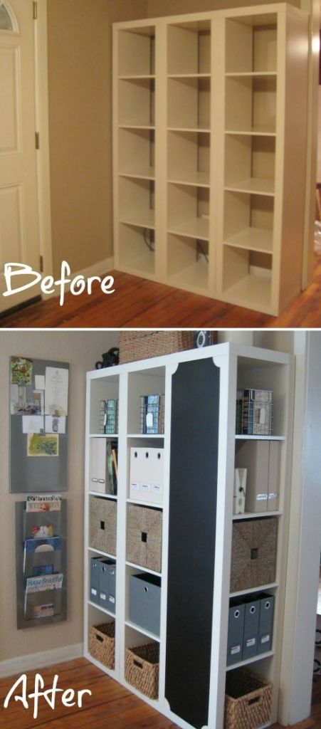 20-Insanely-Smart-and-Creative-DIY-Furniture-Hacks-to-Start-Right-Now-homesthetics-decor-10