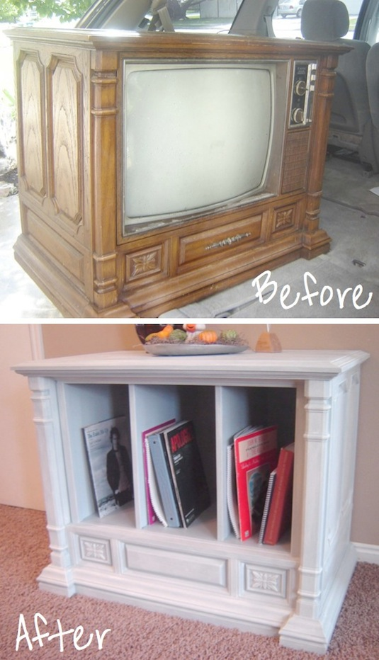 20-Insanely-Smart-and-Creative-DIY-Furniture-Hacks-to-Start-Right-Now-homesthetics-decor-12