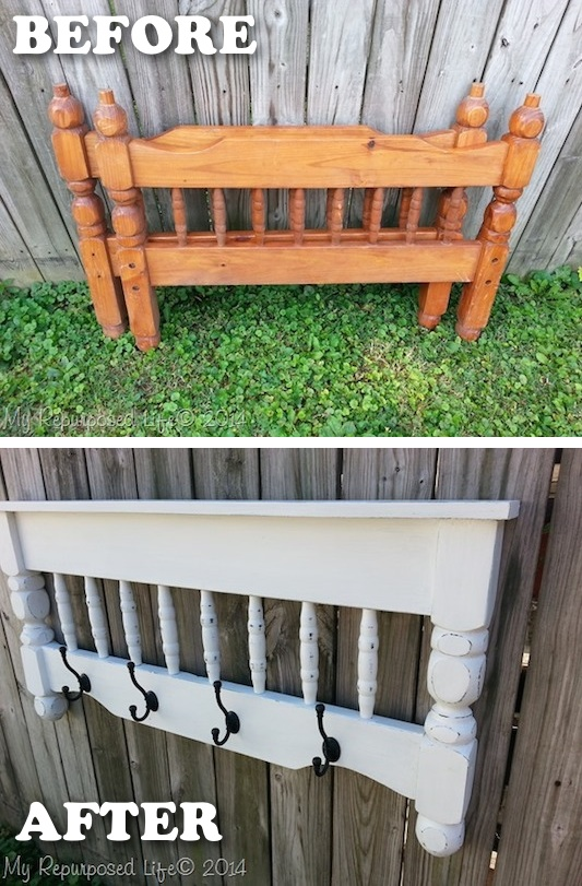 20-Insanely-Smart-and-Creative-DIY-Furniture-Hacks-to-Start-Right-Now-homesthetics-decor-2