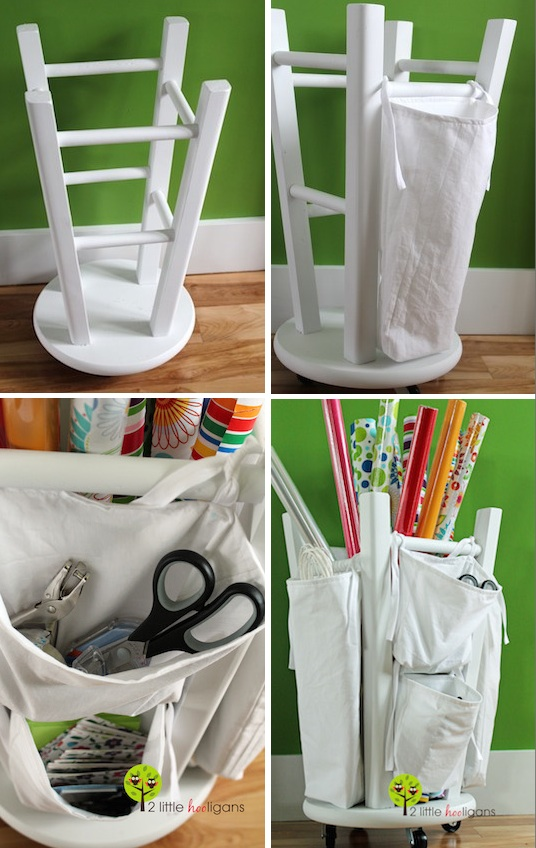 20-Insanely-Smart-and-Creative-DIY-Furniture-Hacks-to-Start-Right-Now-homesthetics-decor-4