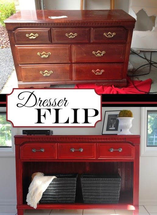 20-Insanely-Smart-and-Creative-DIY-Furniture-Hacks-to-Start-Right-Now-homesthetics-decor-5