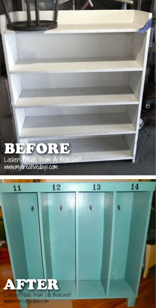20-Insanely-Smart-and-Creative-DIY-Furniture-Hacks-to-Start-Right-Now-homesthetics-decor-8