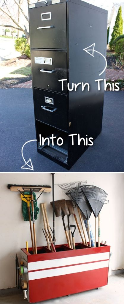 20-Insanely-Smart-and-Creative-DIY-Furniture-Hacks-to-Start-Right-Now-homesthetics-decor-9 (1)