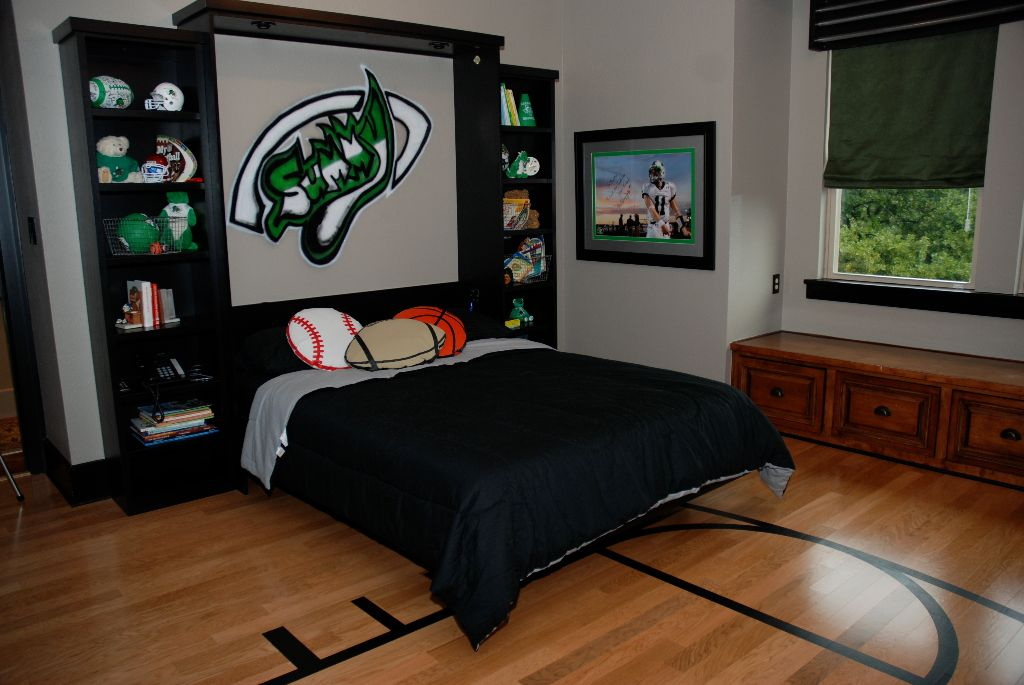 Simple-Steps-to-Consider-For-an-Inspiring-Basketball-Themed-Bedroom-homesthetics-decor-2
