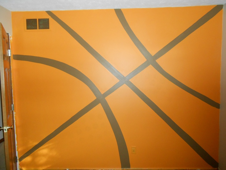 Simple-Steps-to-Consider-For-an-Inspiring-Basketball-Themed-Bedroom-homesthetics-decor-3