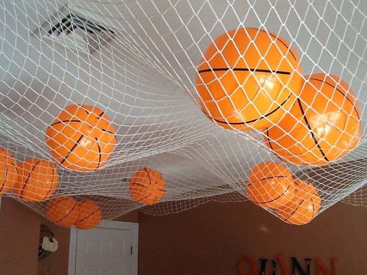 Simple-Steps-to-Consider-For-an-Inspiring-Basketball-Themed-Bedroom-homesthetics-decor-4