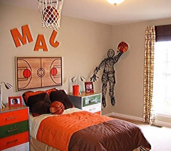 Simple-Steps-to-Consider-For-an-Inspiring-Basketball-Themed-Bedroom-homesthetics-decor-5