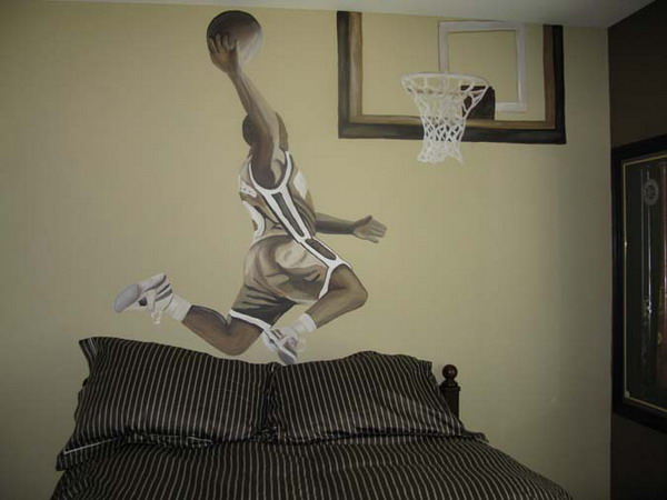 Simple-Steps-to-Consider-For-an-Inspiring-Basketball-Themed-Bedroom-homesthetics-decor-7