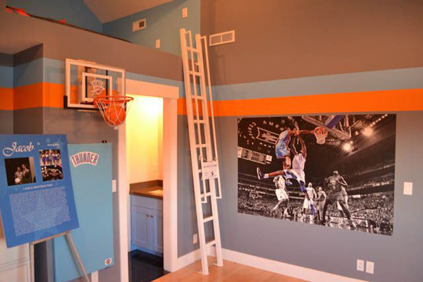 Simple-Steps-to-Consider-For-an-Inspiring-Basketball-Themed-Bedroom-homesthetics-decor-8