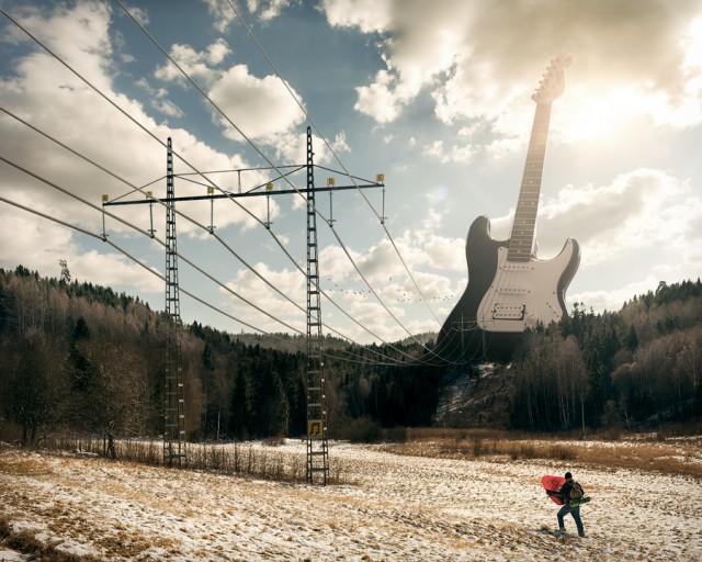 electricguitar1-640x512