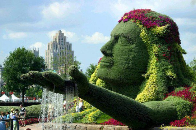 freeinformation4alll.blogspot._com_2010_09_worlds-top-10-amazing-grass-sculptures._html-630x420