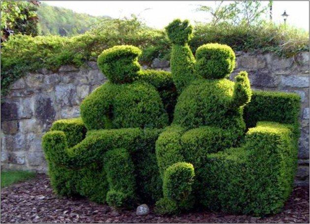 xaxor._com_creative_2128-green-creatives._html-630x457