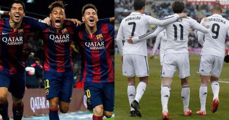 msn-against-bbc