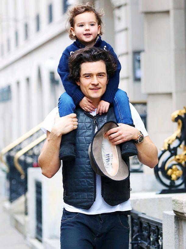 10_best_celeb_fathers_6