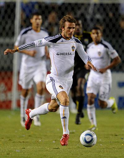 Beckham11