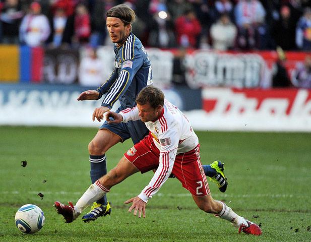 Beckham13