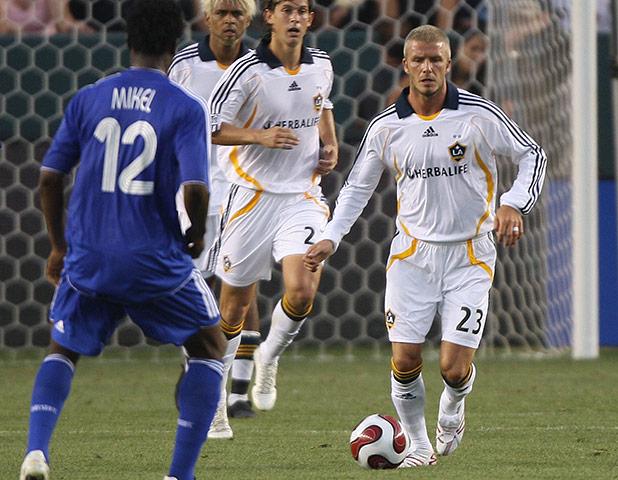 Beckham3