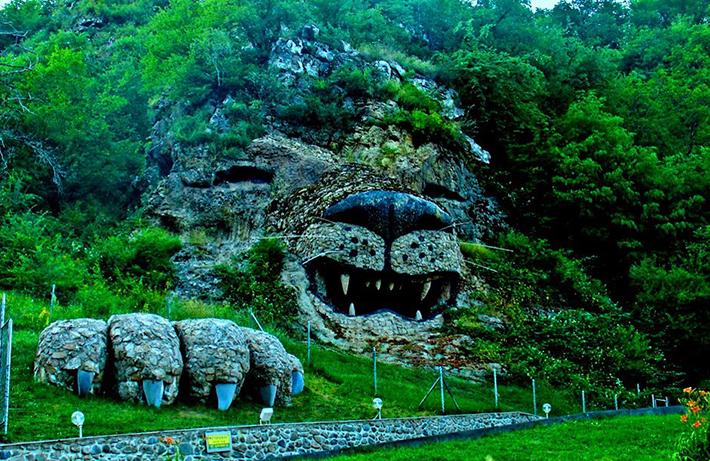 6.-Or-Cultural-Wonders