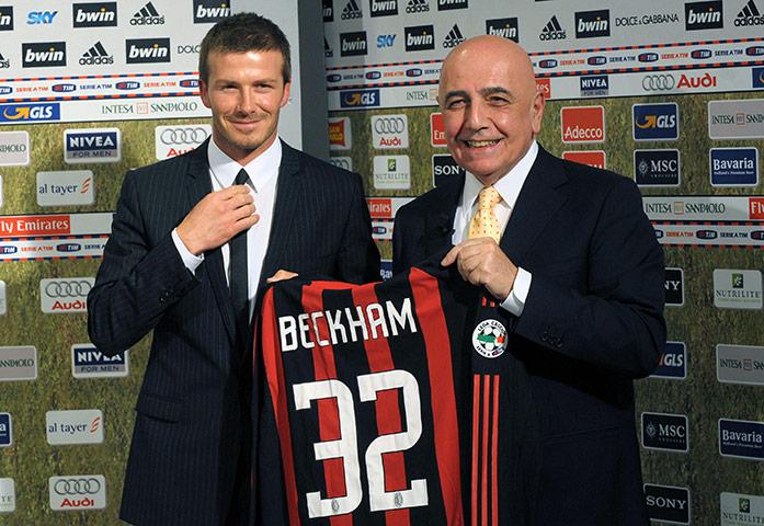 Beckham5