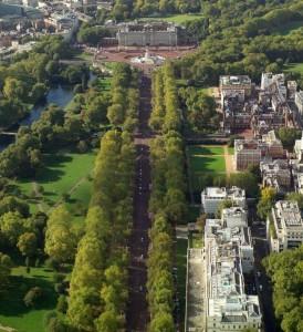 Cropped-Aerial-Shot-Marlborough-House-Gardens-JPEG-700x767
