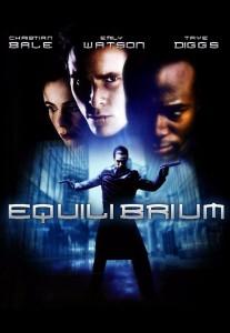 Equilibrium-2002