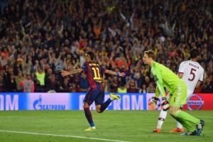 Neymar+FC+Barcelona+v+FC+Bayern+Muenchen+UEFA+DXmjfYUSJwdx