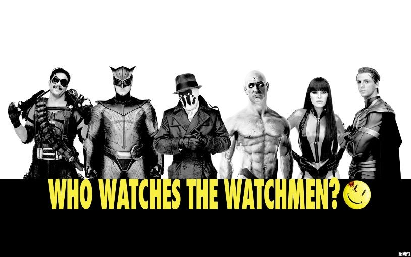 Who-Watches-the-Watchmen-watchmen-14960175-1440-900