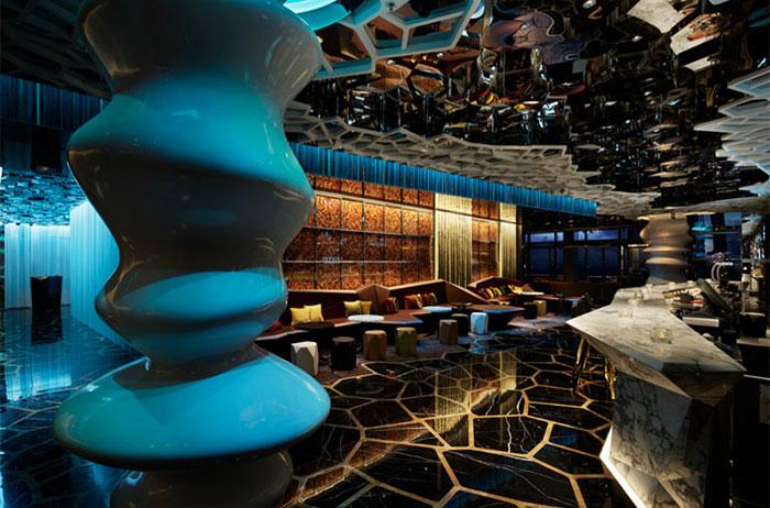 amazing-restaurant-bar-interior-design-55