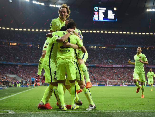 barcelona-goal-celebration