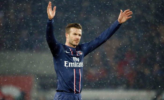 Beckham14
